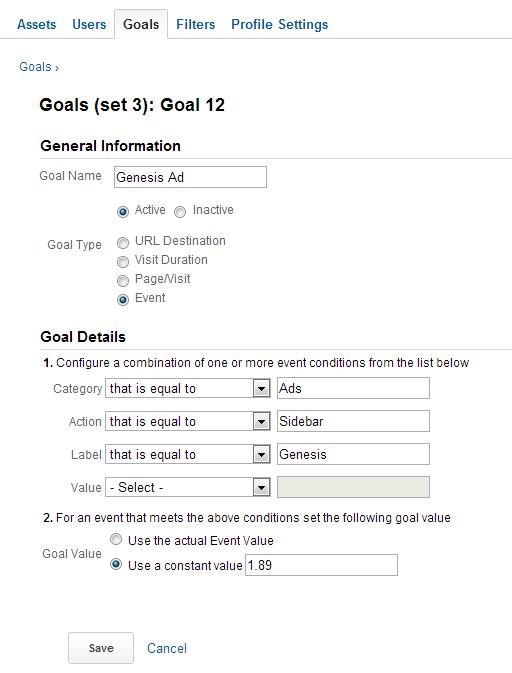 google-analytics-ads-performance