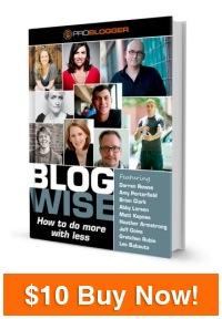 blogwise-buy.jpg