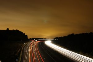 motorway_traffic_trail