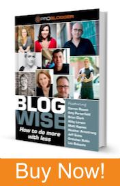 blogwise-buy.png