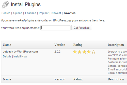 favorite-plugin-3