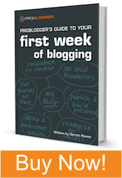 firstweek-buy.png