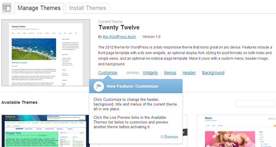 theme-customizer-1