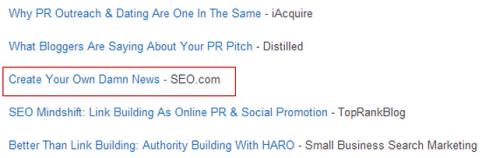 Allow-links