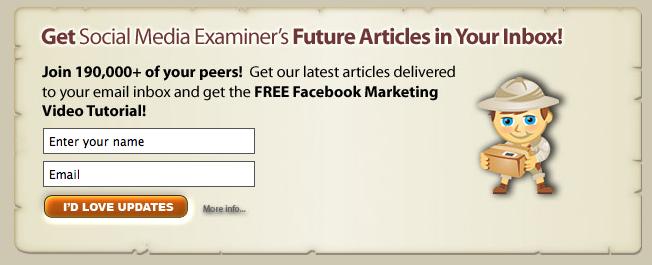 SM Examiner
