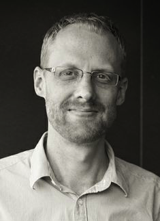 Andrew Knibbe of Flippa