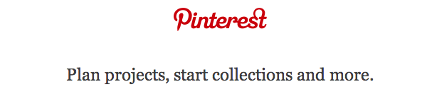 What Progress Have You Made on Pinterest? [Discussion] : @ProBlogger