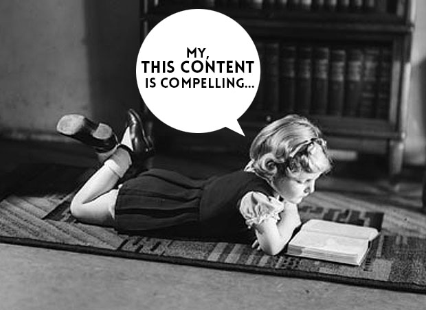 compelling-content