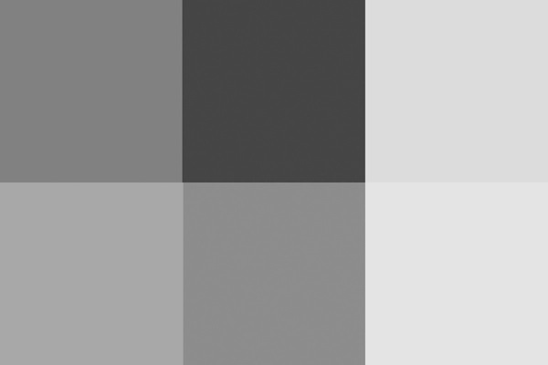 ColourPatchGrayscale