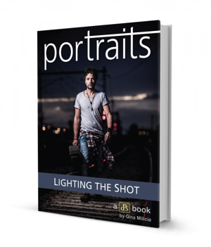 Discover the Secrets of Beautiful Portrait Lighting