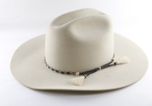 How to Build a Successful 'White Hat' Business on a 'Black Hat' Internet