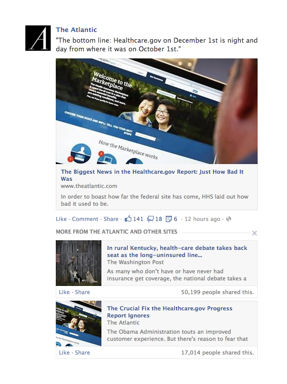 facebook-related-articles.png