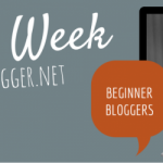 Beginner Week: My 43 DOs and 25 DON'Ts of Blogging