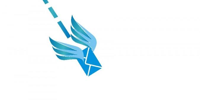 emailcrash