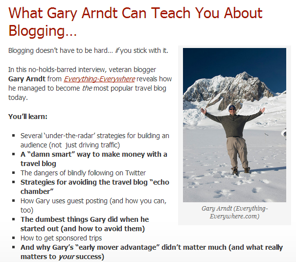 Travel-Blogger-Academy