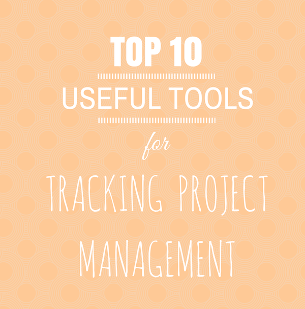 top 10 web based project management software