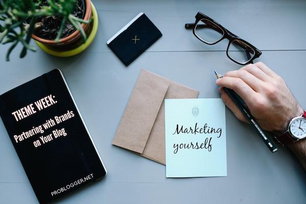 marketing-yourself-theme-week.jpg