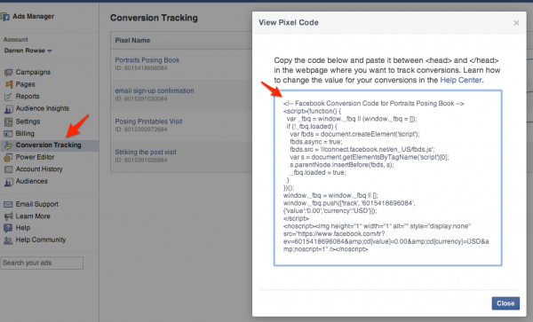 _1__Conversion_Tracking