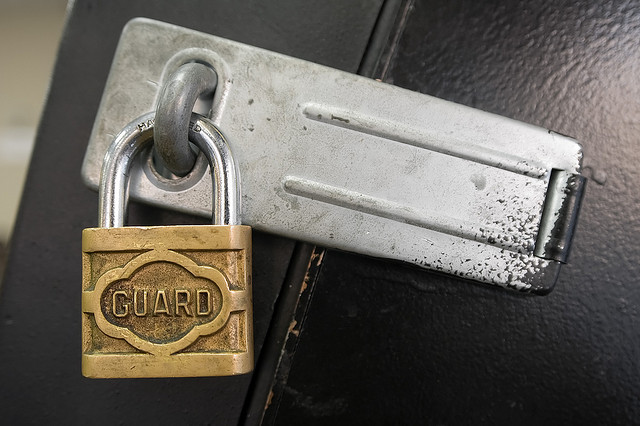security_pic_header