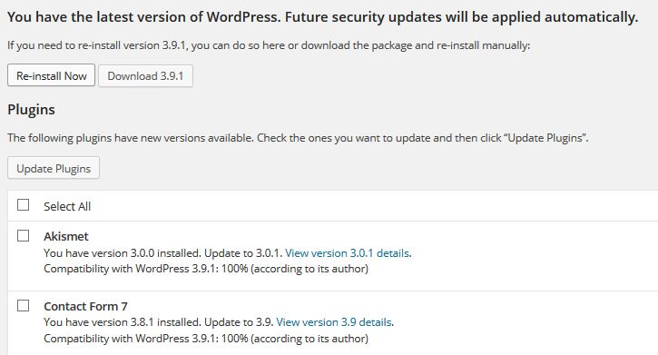 wordpress_updates_pic1