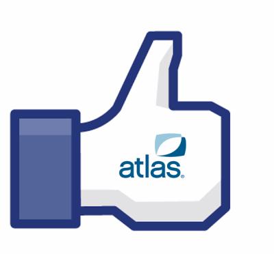 facebook-atlas3