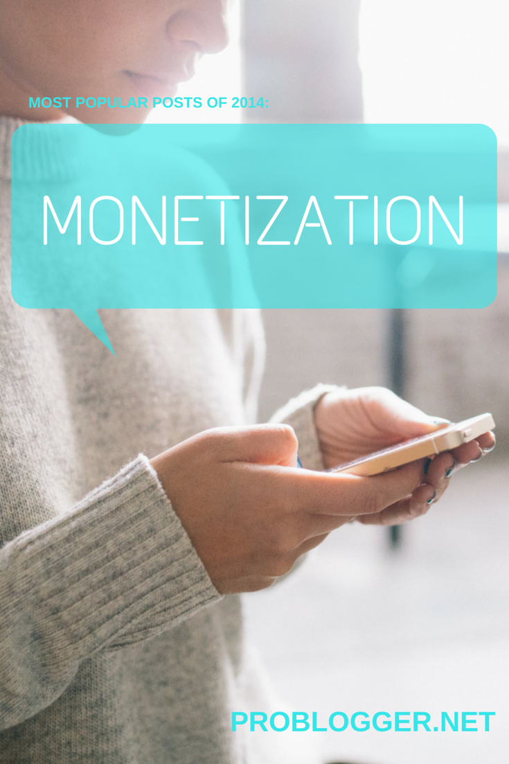 MONETIZING (4)