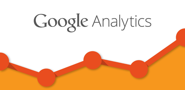 google-analytics-logo Top General Blogging Tips