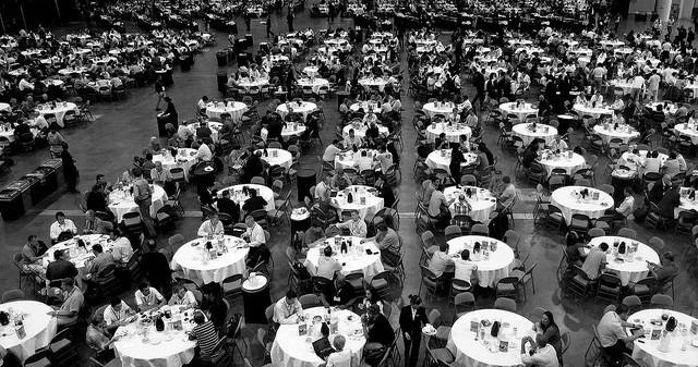 Image via Flickr user richard.scott1952