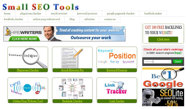 Screen-Shot-2015-02-13-at-10.20.02-am Top 15 FREE Internet Marketing Tools To Boost Your Online Business