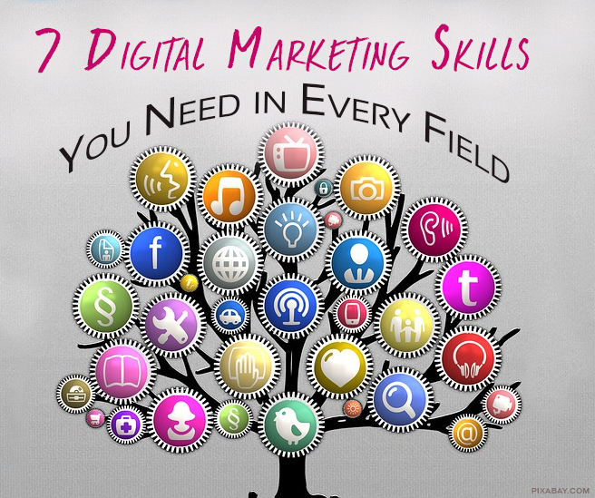 Digital-Marketing-Skills-1 7 Digital Marketing Skills Every Professional Needs