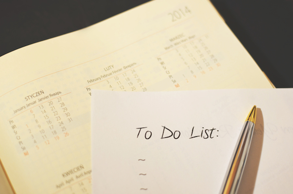 calendar-checklist-list-3243 3 Reasons to Stop Relying on How-To Lists for Information (and What to Do Instead)!