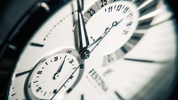 Should You Use Timestamps on Your Blog? The Pros and Cons on ProBlogger.net