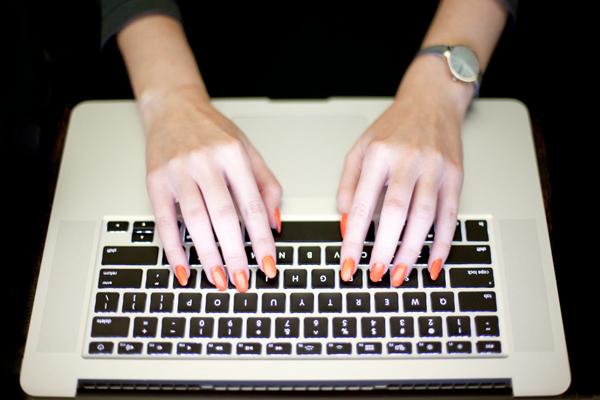 loves-data-Benjamin-Mangold-Pro-blogger-post-v2