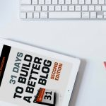 Build a Better Blog for 2016: Grab 50% Off Our Best Selling eBook This Week Only