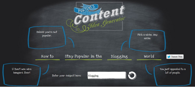 Screen-Shot-2015-02-13-at-10.13.35-am Top General Blogging Tips