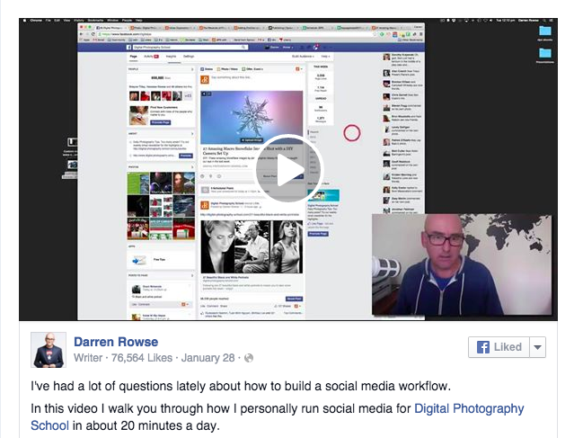 Screen-Shot-2015-12-16-at-2.54.59-pm Our Top Tips on Social Media Tips