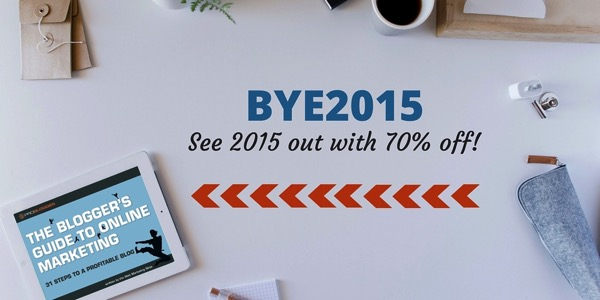 see_2015_out_with_70__off___4__1024.jpg