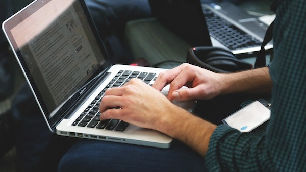 How to Complete Your Blog Posts to Make Them the Best They Can Be