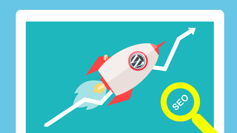 How to Increase SEO in 2017