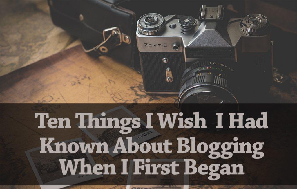 ProBlogger_Episode_100-1024x653