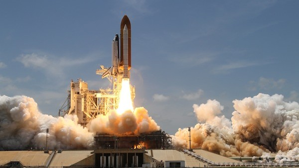 What You Need to Have Ready Before You Launch Your Blog