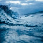 The 3-Step Keyword Research Formula To Cast A Tsunami Of Search Traffic On Your Blog