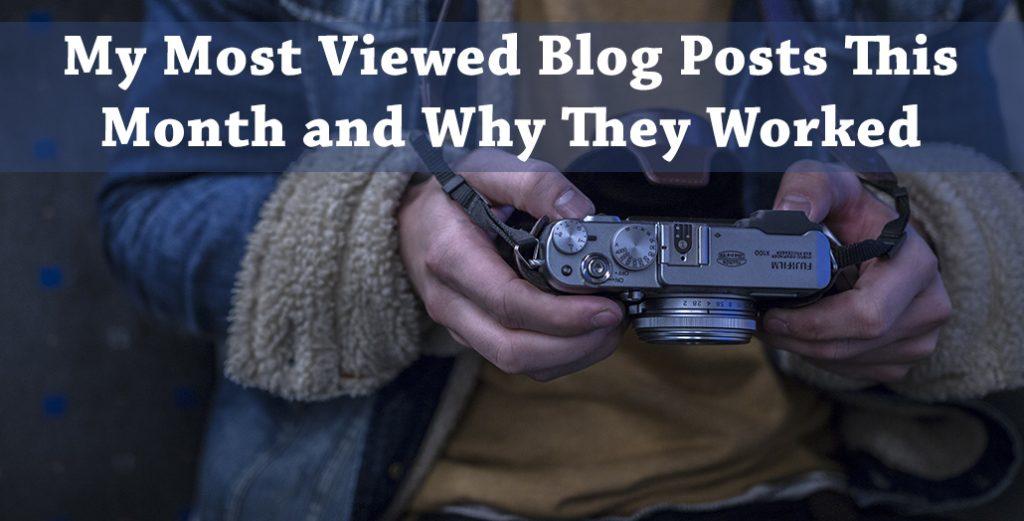 ProBlogger_104-1024x521