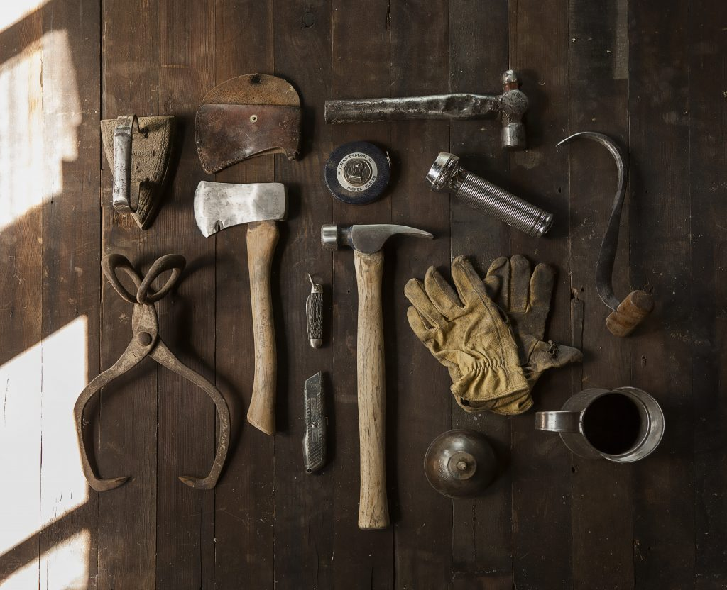 PB091: 19 Tools We'll Use In Our Blogging in 2016