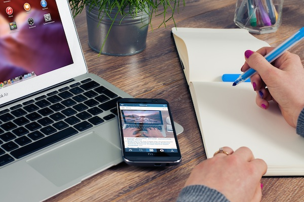 office-notes-notepad-entrepreneur-38556
