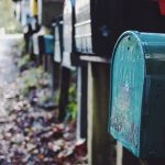 7 Simple Ideas for Mailing List Opt-Ins