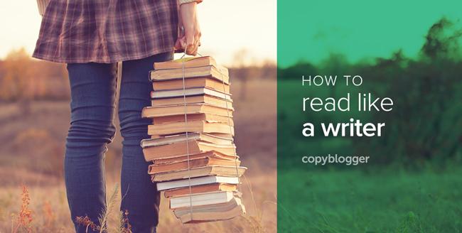 read-like-a-writer