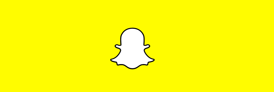 12 Bloggers to Follow on Snapchat Right Now: confused about the platform and who's doing it right so you can get some tips? I've rounded a few notable Snappers up for you on ProBlogger.net