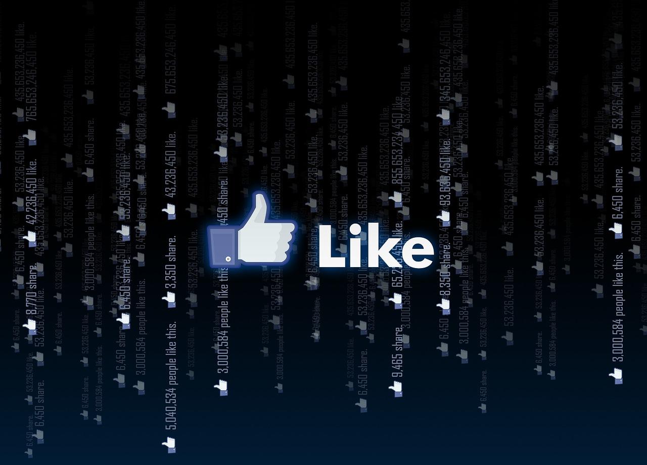 like-1135176_1280