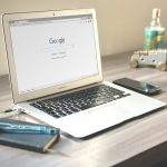 How Bloggers Can Benefit From Google's Rich Answers